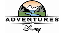 adventures by disney cruise company