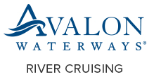 avalon cruise company
